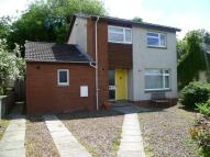4 bed Detached home in Mallaig Avenue, Dundee...