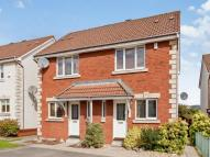 semi detached house for sale in Clattowoods Place...