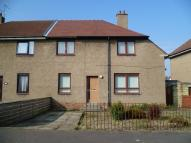 2 bed semi detached property for sale in Beauly Crescent, Dundee...