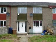 2 bed house for sale in Harris Terrace, Dundee...