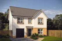 4 bed new home in Adam Drive, Brookwood...
