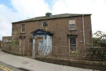 property for sale in Roseangle, Dundee, DD1