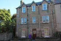 1 bed Flat for sale in Dundee Loan, Forfar, DD8