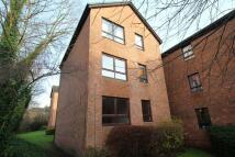 Flat for sale in Shepherds Loan, Dundee...