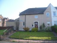 4 bedroom semi detached property in Brown Street, Camelon...