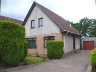 Detached property for sale in Battock Road, Brightons...