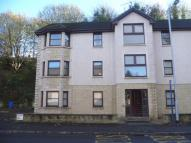 2 bed Flat in Cockburn Street, Falkirk...