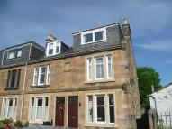 2 bedroom Flat in Dorrator Road, Camelon...