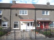 2 bedroom property for sale in Gunn Road, Grangemouth...