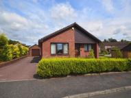 Rowan Crescent Detached Bungalow for sale