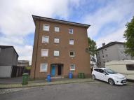 Flat for sale in Gill Park, Denny, FK6