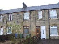 Flat for sale in Church Lane, Dunipace...