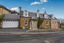 Milnholm Cottage Boness Road Detached house for sale