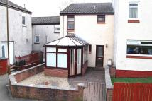 property for sale in Culvain Place, Falkirk, FK1