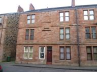1 bedroom Flat in Victoria Road, Falkirk...