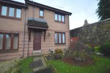 property for sale in Clyde Street, Camelon, Falkirk, FK1