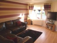 3 bed semi detached house for sale in Ardgay Crescent...