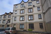 Flat for sale in Victoria Road, Falkirk...
