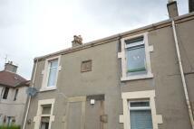 Roxburgh Street Flat for sale