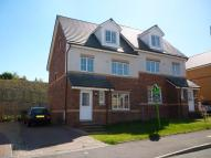 4 bedroom semi detached house for sale in Reddingrig Place...