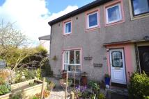 semi detached house for sale in Skaithmuir Avenue...