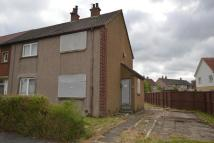 property for sale in Shiel Gardens, Falkirk, FK2