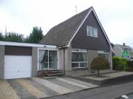 Detached home for sale in Erskine Hill, Polmont...