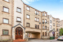 2 bed Flat for sale in Victoria Road, Falkirk...