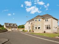 Detached property for sale in Centurion Way, Falkirk...