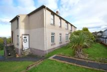 Inglis Place Flat for sale