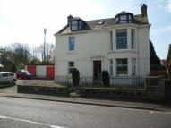 4 bedroom Flat in Polmont Road, Laurieston...