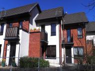 2 bedroom property in Dunavon Gardens, Denny...
