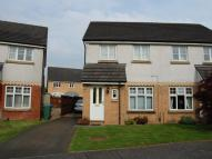 3 bed semi detached property for sale in Goshen Place...