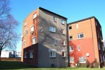 Flat for sale in Teviot Street, Falkirk...