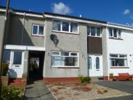2 bedroom house for sale in Church Court, Philpstoun...