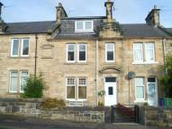 Flat for sale in Philpingstone Road...