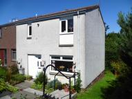 2 bed semi detached property in Chestnut Grove, Bo'ness...