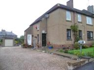 2 bed Flat for sale in Millgate, Winchburgh...