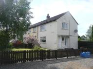 2 bed home in Mill Place, Craigo...