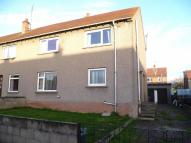 4 bedroom semi detached property for sale in Dundas Park, Brechin, DD9