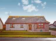 5 bedroom Detached home for sale in Bellfield...
