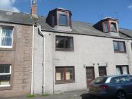 2 bed Flat for sale in Ramsay Street, Montrose...