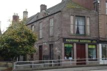 Flat for sale in Castle Place, Montrose...