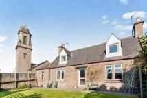 4 bed Detached home for sale in Nursery Lane, Brechin...