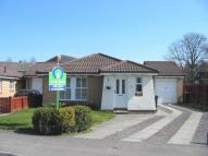 3 bed Detached Bungalow for sale in Ritchie Place, Perth, PH1