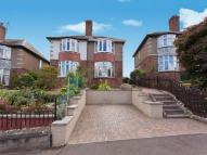 2 bed home in Cavendish Avenue, Perth...