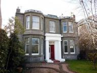 Flat for sale in King Street, Perth, PH2
