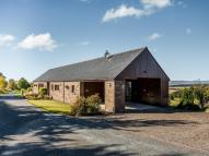 4 bed Detached home for sale in Shangri-La Murrayshall...