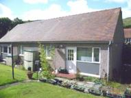 Semi-Detached Bungalow for sale in Culcreuch Avenue, Fintry...
