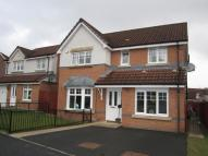 4 bedroom Detached property for sale in Highlander Way...